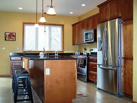Kitchen And Bath Wallingford Ct